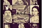 btpl3