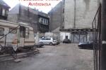 rokytka_boldogsag_tanyaja_autosiskola_1024x_001